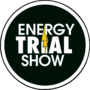 logo de l'association energy trial show