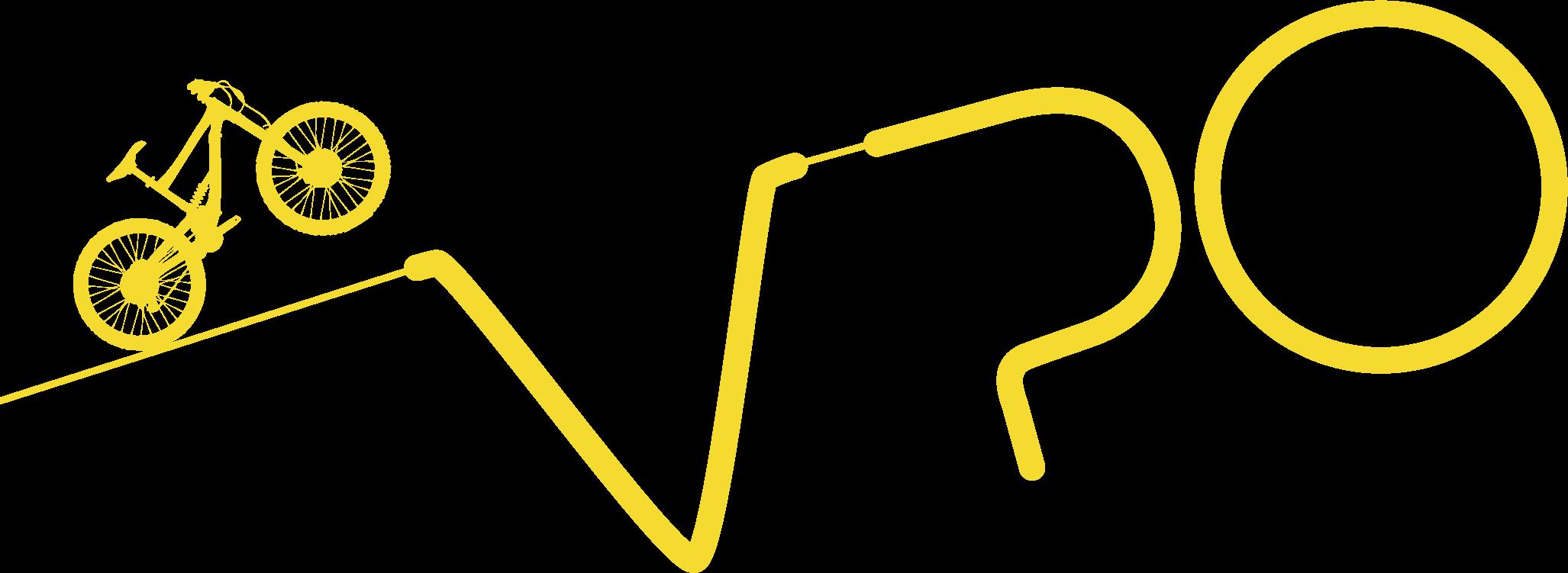logo VP Organisation