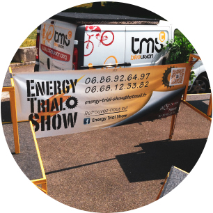 contact_energy_trial_show