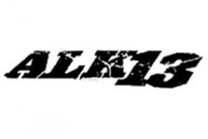 logo_alk13_partenaire_ets
