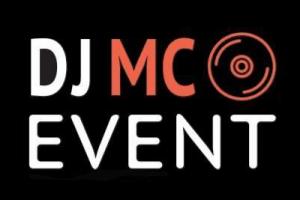 logo_dj_mc_event_epone_partenaire_ets