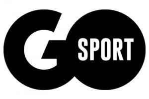 logo_gosport_partenaire_ets
