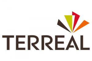 logo_terreal_partenaire_ets