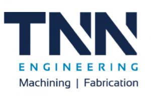 logo_tnn_freins_trial_partenaire_ets